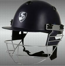 SG Optipro Cricket Helmet High Grade Protection - Adult (S,M, L, XL) + Free Ship
