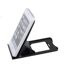 Foldable Holder Mobile Stand For Apple iPhone Tablet Smart Phone Cellphone Phone