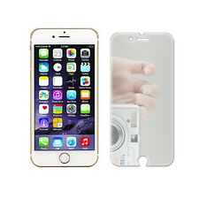 "Mirror LCD Screen Protector Cover Film Guard for Apple iPhone 6 4.7"" All Carrier"
