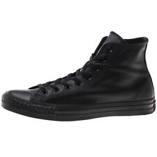 New Converse Leather Chuck Taylor Hi Shoes | City Beach