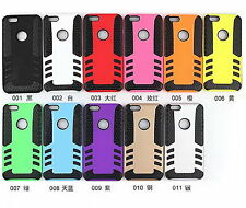 "ATOMIC WATERPROOF SHOCKPROOF CASE COVER FOR APPLE IPHONE 6 4.7""IPHONE plus 5.5"""