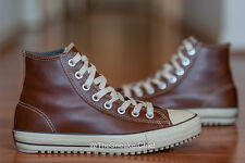 CONVERSE CHUCK TAYLOR ALL STAR MENS BOOTS PINE CONE 115714