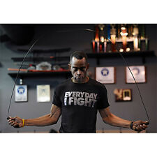 Stuart Scott In Remembrance of In Memory of T-Shirts EVERYDAY I FIGHT Mens Tee
