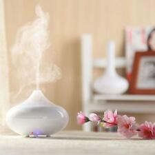 Ionizer Aroma therapy Aroma Diffuser Ultrasonic Humidifier Air Purifier