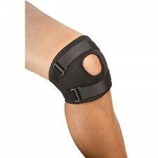 Cho-Pat Counter Force Knee Wrap by Medi-Dyne - All Sizes