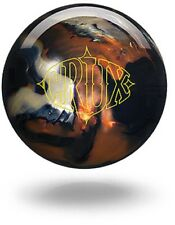 Storm Crux Pearl Bowling Ball 15 LB NEW IN BOX Unmatched Backend Hook!!!