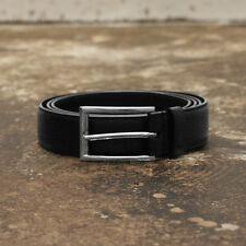 Mens prada belt - Zeppy.io