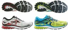NEW MENS BROOKS RAVENNA 6 - LATEST RELEASE - ALL SIZES