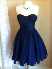 Fashion clothing, Hollywood Dress, celebrity Dress,Prom Dress, Bridesmaid dress