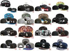 Hip Hop Hat Men's CAYLER Sons Beer adjustable Jesus Baseball Snapback Hats SH29