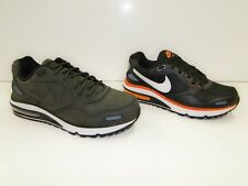 BRAND NEW NIKE AIR MAX DIRECT  MENS RUNNING TRAINERS 579923-016/003