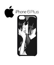 Emo Gay Kiss Sexy Tumblr iPhone 4 5 5c 6 Plus S Phone Mobile Case Cover 1025