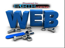 Search Engine Submission Submit your site to 1000+ Search engines For 1 Year