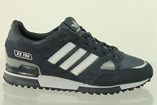 adidas ZX 750 Mens Trainers B-G40159 Originals NWD