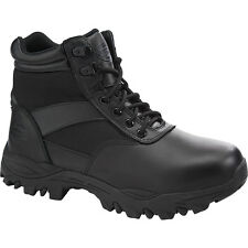 DICKIES Men's Spear 6 Work Boots