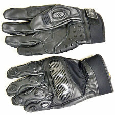 POWER TRIP GRAND NATIONAL MENS MOTORCYCLE GLOVES M, XL