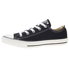 New Converse Girls Chuck Taylor Lo-cut Shoes | City Beach