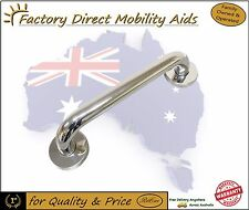 Stainless Steel Grab Bar Top Quality / Direct Importer
