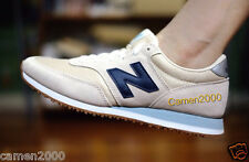 New Balance 620 For J. Crew Sneakers, Pale Sandstone,New In Box, Size 7.5,8,8.5