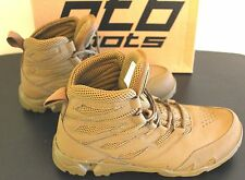 OTB ABYSS II COYOTE+ NEW BALANCE TACTICAL MENS US NAVY SEALS MILITARY BOOT 12~13