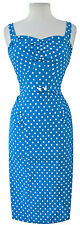 Stop Staring!  Mckenzy Dress- NWT Sizes  S-XL  Retro, Rockabilly, VLV, Pinup