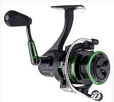 Mitchell 300 Pro Spinning Reel - LC