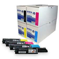 REMANUFACTURED LASER TONER CARTRIDGES FOR EPSON CX11/C1100 PRINTER (NON GENUINE)