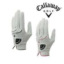CALLAWAY GOLF JAPAN TOUR HYBRID GLOVE 15 JM MEN'S SET (3 gloves) 2015 MODEL