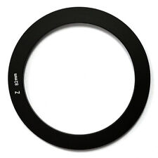 "Zomei holder adapter ring 67/72/77/82/86/95mm for Cokin Z 4X4"" 4X5.65 4x5 filter"