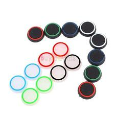 Analog 360 Controller Thumb Stick Grip Thumbstick Cap Cover for PS4 XBOX ONE