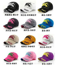 Sale Free shipping Mens Womens Outdoor Baseball Hat Golf Tennis Hiking sport Cap