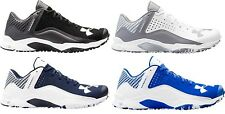 2015 Under Armour Mens Yard Low Turf Trainer 1250049 Multiple Colors & Sizes