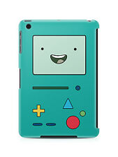 Adventure Time With Finn And Jake Beemo BMO Game All iPad Air / Mini Hard Case