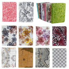 """Folio PU Leather Stand Smart Case Cover Skin For 2014 Amazon Kindle Fire HD 6"""""""