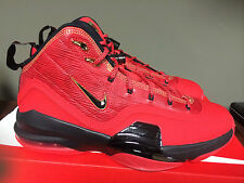 Nike Pippen 6 Red 705065-610 BRAND NEW Just in