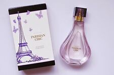 AVON ONLINE: Profumo Donna PARISIAN CHIC 50 ml - Catalogo