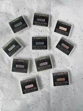 NEW in Box MARY KAY Mineral Eye Colors A-M Color