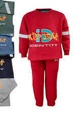 Kids Track Suit Bottoms Joggers Colours/ Sizes 3-10 yr ONLY £3 NEW