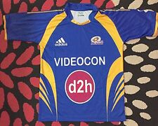 Indian Primer League Cricket Mumbai Indians Jersey + Free Shipping  + AU Stock
