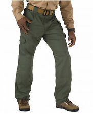 5.11 Tactical Taclite Pro Pant Poly/ Cotton Ripstop TDU Green