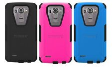 LG G4 Case Trident Aegis Dual Layer protection Case (Multiple Colors available)