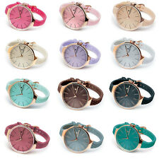 Orologio Donna HOOPS CHERIE L Large Rose Gold NUOVO!