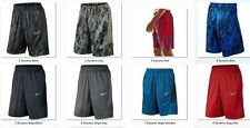 NWT Men's Nike Dri Fit  2.0 Dynamo Training Shadow Stripe Shorts Choose Yours