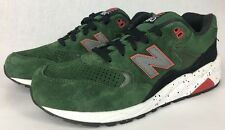 Men New Balance sizes 9, 9.5, and 10 $70 Plus Free Shipping