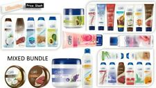 AVON CARE RANGE~HAND CREAMS/LOTIONS/HAND WASH/BODY WASH/FACE CREAMS/CLEANSERS