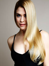 PrimaFlex Hair Extensions by Revlon - Clip in Hair Extensions / 4 Colour Options