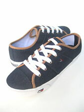 "Tommy Hilfiger Damenschuhe/-Sneakers""Aerie"""