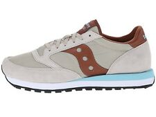 [S2044-346] Saucony Jazz Original  *NEW*