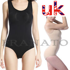 body slimmer thong body shaper best tummy control shapewear bodysuit Lingerie