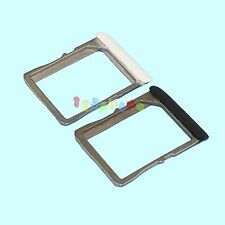 BRAND NEW SIM CARD SLOT TRAY HOLDER FOR HTC ONE X S720e G23 #B-154